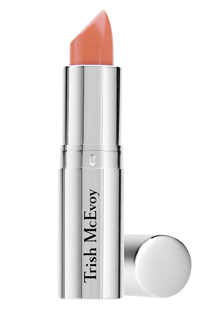 Trish McEvoy 'Sheer' Lip Color