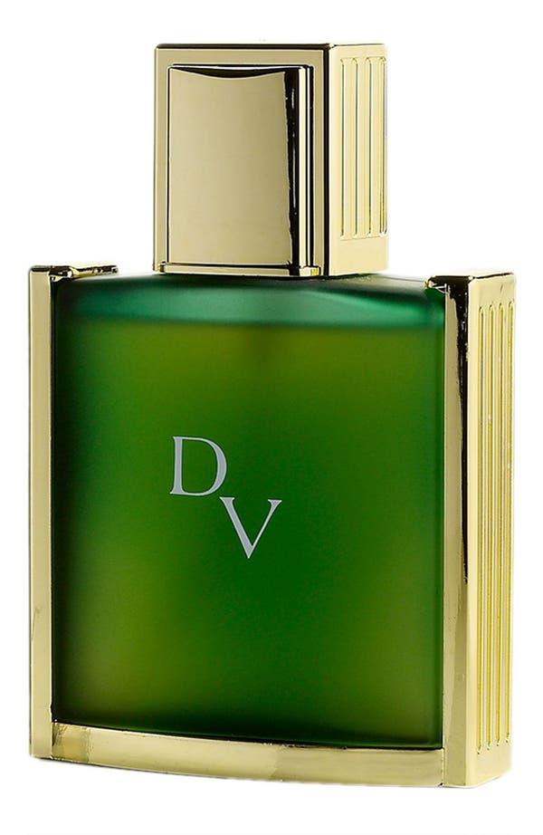 Alternate Image 1 Selected - Duc de Vervins 'L'Elegance pour Homme Extreme' Eau de Parfum