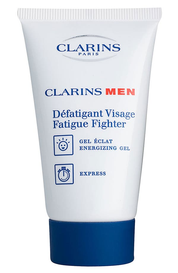 Alternate Image 1 Selected - Clarins Men Fatigue Fighter