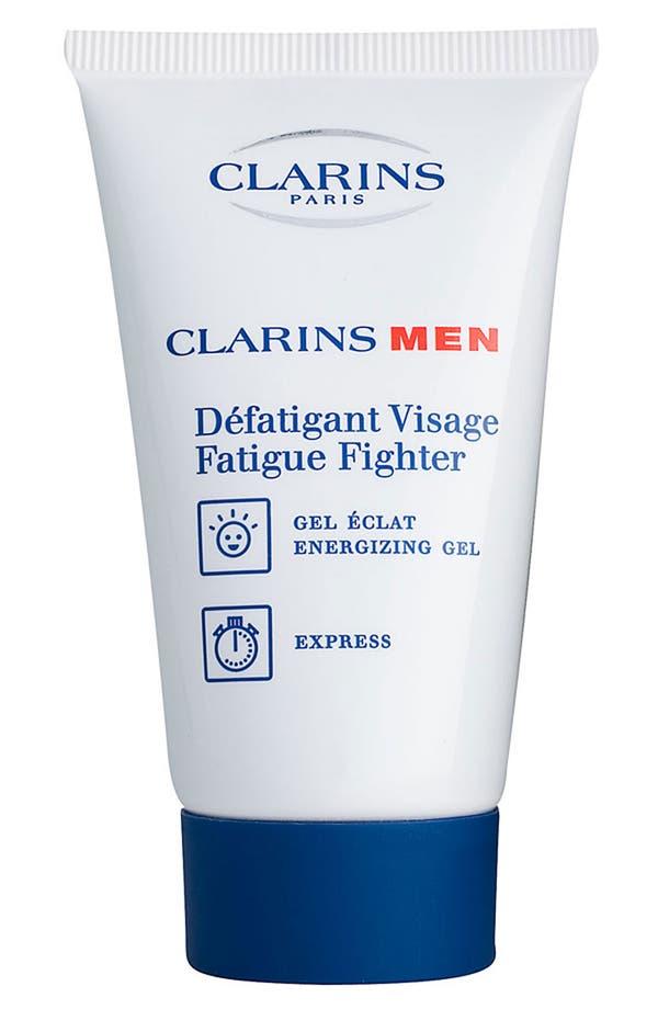 Main Image - Clarins Men Fatigue Fighter