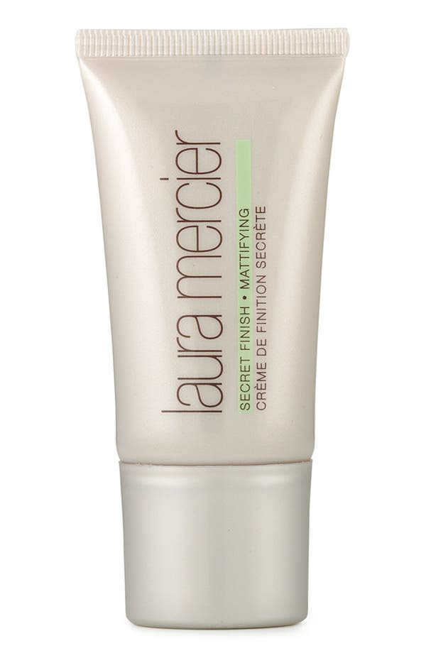 LAURA MERCIER 'Secret Finish' Mattifying Gel