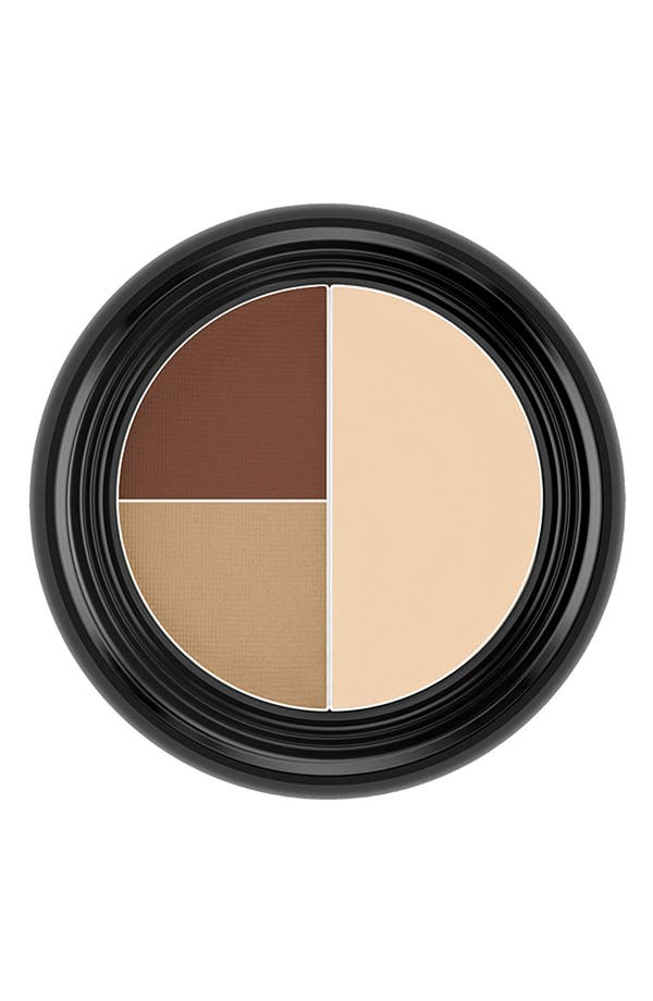 Alternate Image 1 Selected - Smashbox 'Brow Tech' Palette