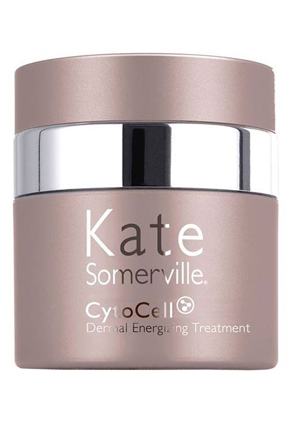 Alternate Image 1 Selected - Kate Somerville® 'CytoCell®' Dermal Energizing Treatment