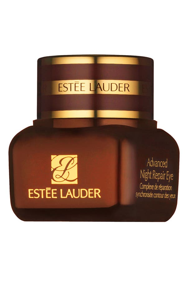 Main Image - Estée Lauder Advanced Night Repair Eye