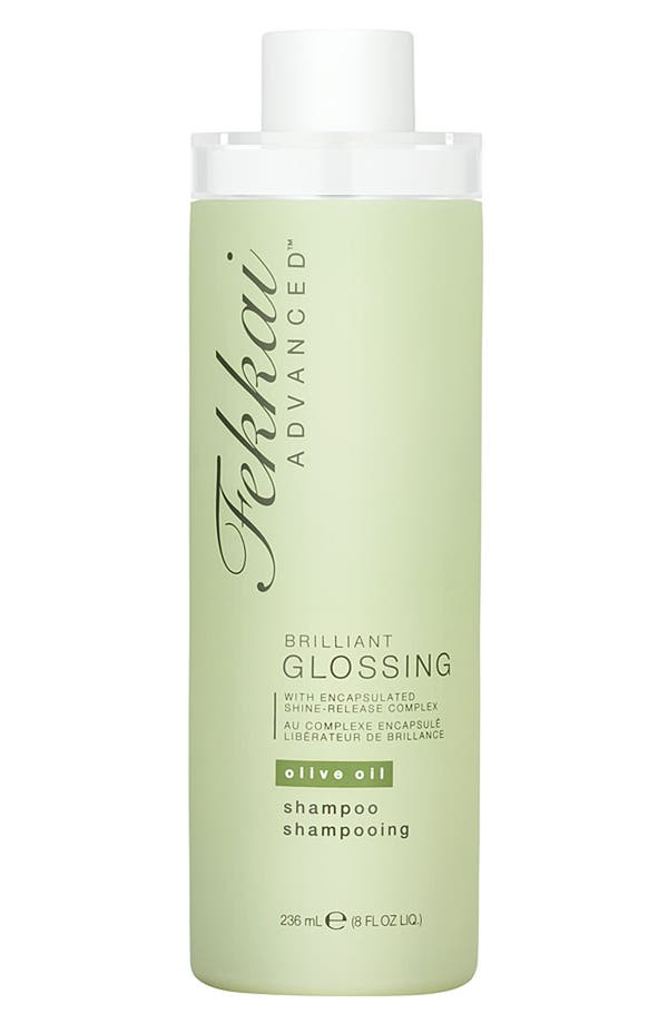 Main Image - Fekkai Glossing™ Shampoo