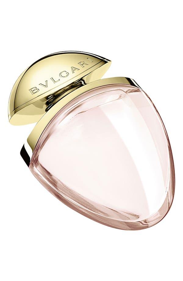 Alternate Image 1 Selected - BVLGARI 'Charms - Rose Essentielle' Eau de Parfum