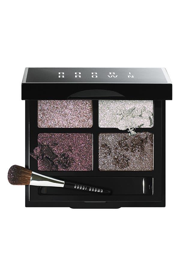 Alternate Image 1 Selected - Bobbi Brown 'Black Ruby Sparkle' Eye Palette