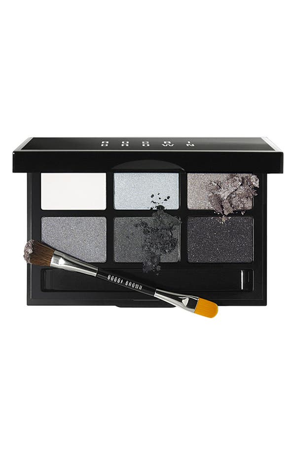 Alternate Image 1 Selected - Bobbi Brown 'Cool Party' Eye Palette