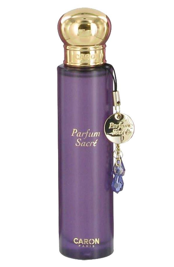 Main Image - Caron 'Parfum Sacré' Eau de Parfum Intense