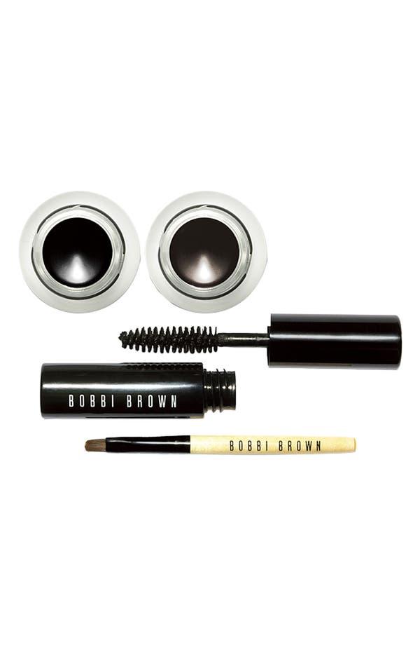 Main Image - Bobbi Brown Long Wear Eyeliner Kit (Online Exclusive) ($66.50 Value)