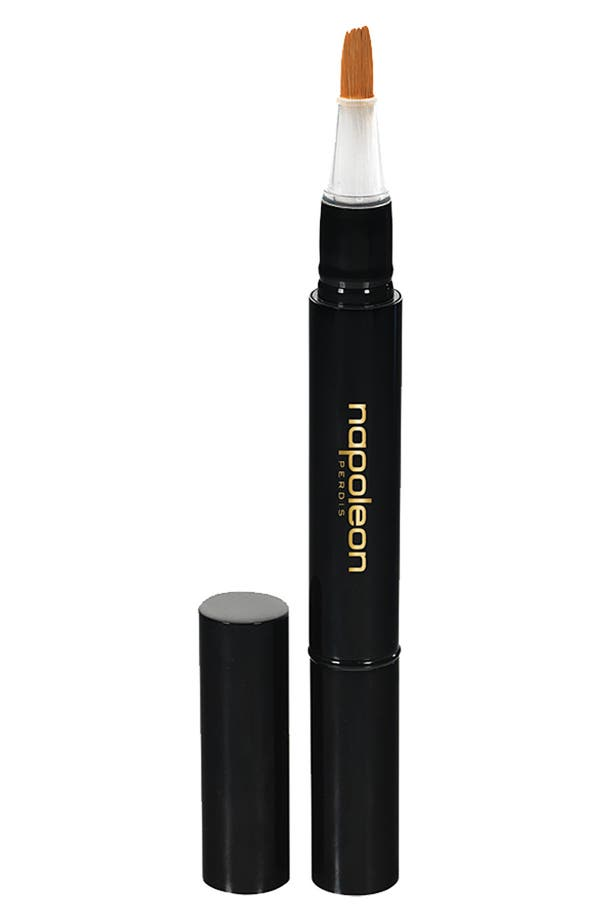 Alternate Image 1 Selected - Napoleon Perdis 'Mighty' Concealer Pen