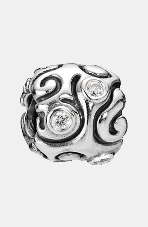 Alternate Image 1 Selected - PANDORA 'Day Dream' Charm