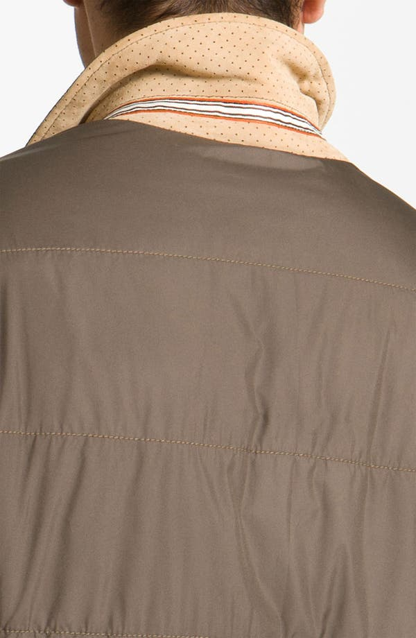 Alternate Image 3  - Tommy Bahama 'Coat d'Azur' Jacket