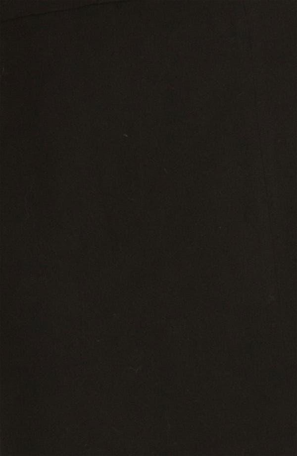 Alternate Image 3  - Mcginn Lace Back Dress