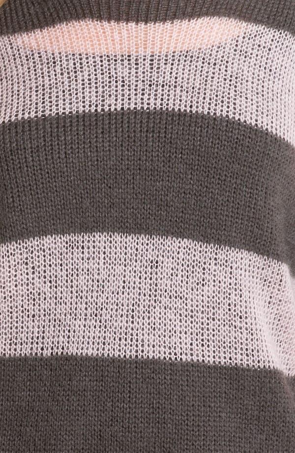 Alternate Image 3  - PJ Salvage 'Stay the Night' Sweater