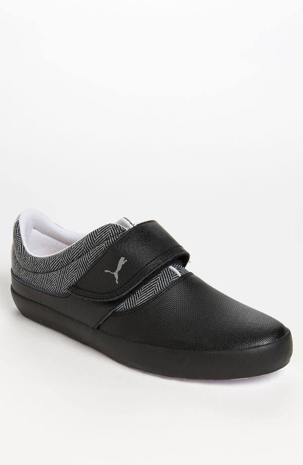 Main Image - PUMA 'El Rey Ayr' Sneaker (Men) (Online Exclusive)