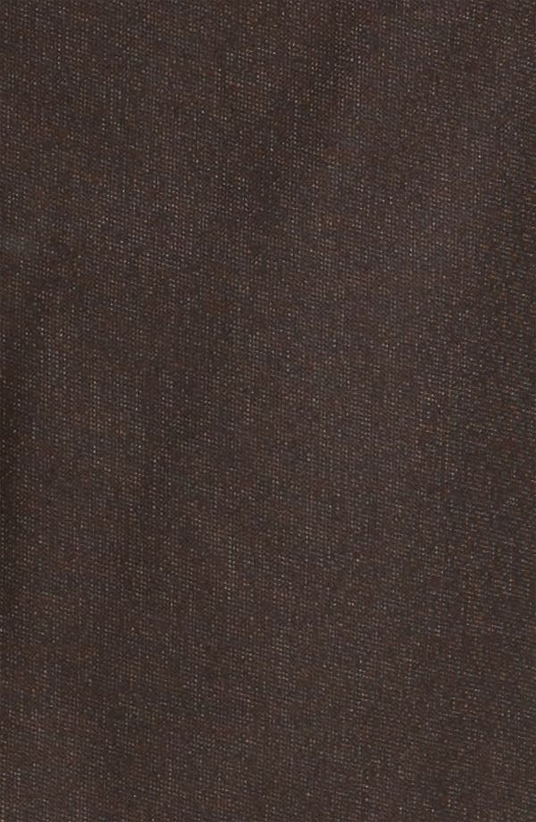 Alternate Image 3  - Classiques Entier® 'Stella Weave' Skirt