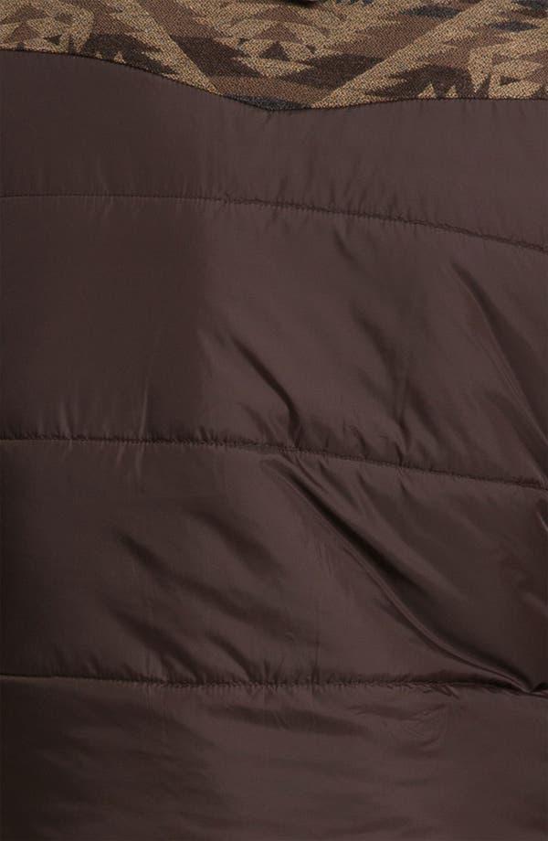 Alternate Image 3  - Pendleton 'Cody' Vest
