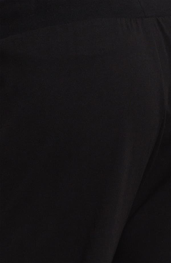 Alternate Image 3  - BOSS Black 'Innovation 3' Lounge Pants