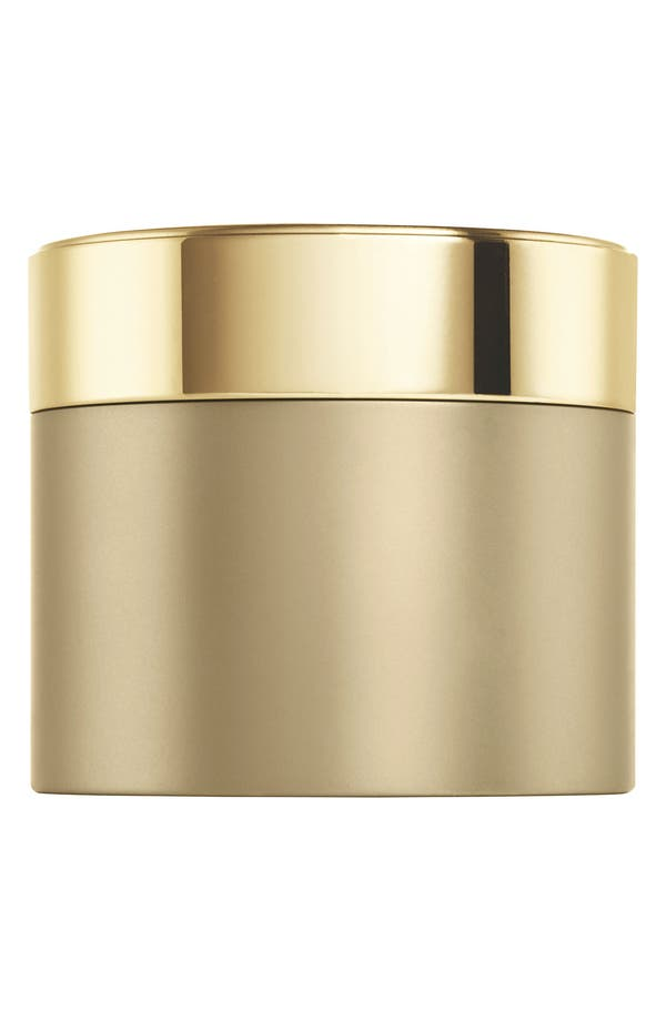 Alternate Image 1 Selected - Elizabeth Arden Ceramide Plump Perfect Ultra Lift & Firm Eye Cream SPF 15