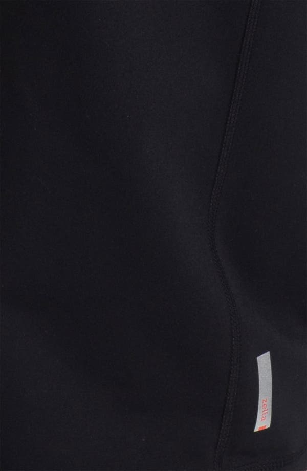 Alternate Image 4  - Zella 'Soul 2' Pants