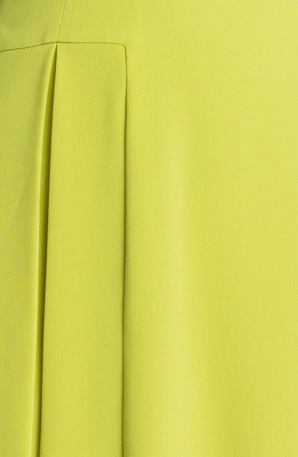Alternate Image 3  - Diane von Furstenberg 'Beata' Skirt