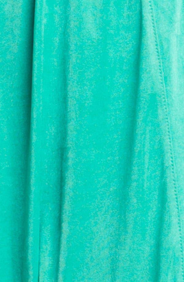 Alternate Image 3  - Josie 'Amur' Short Robe
