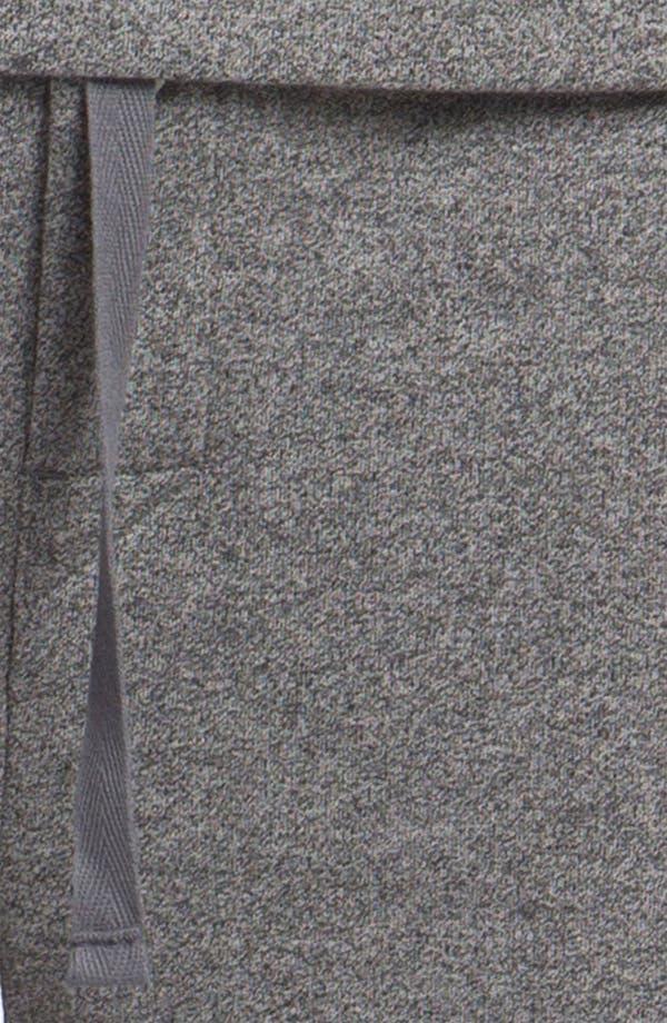 Alternate Image 3  - Polo Ralph Lauren Cotton & Modal Lounge Pants