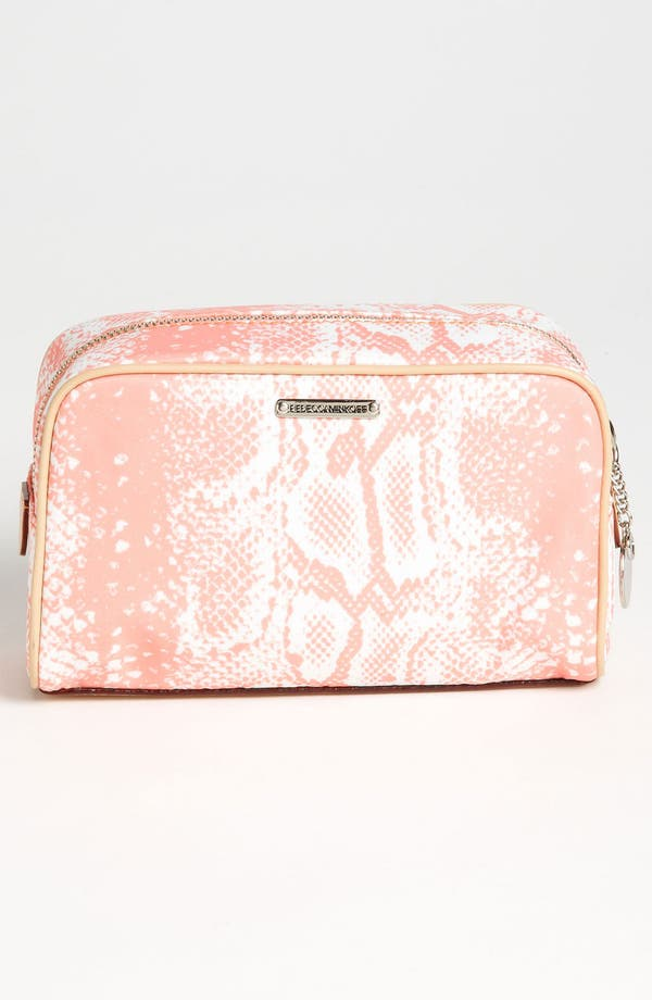 Alternate Image 4  - Rebecca Minkoff 'Made Up' Cosmetics Bag