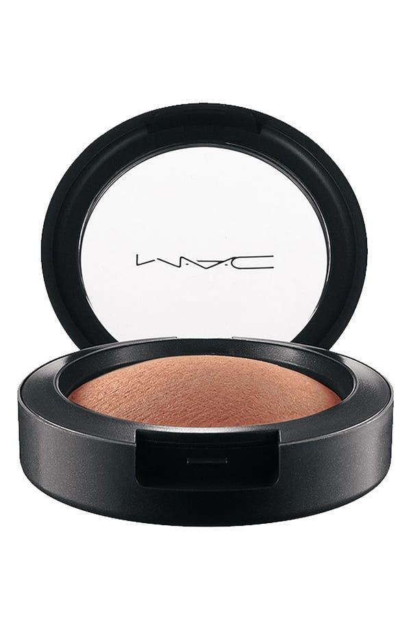 Main Image - M·A·C 'Après Chic' Mineralize Blush (Limited Edition)
