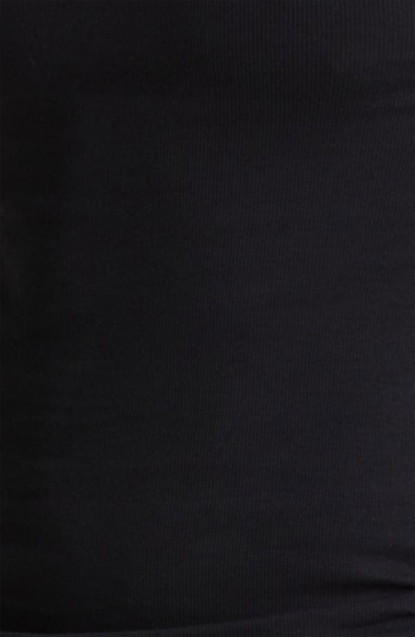 Alternate Image 3  - Dolce&Gabbana Tank Top