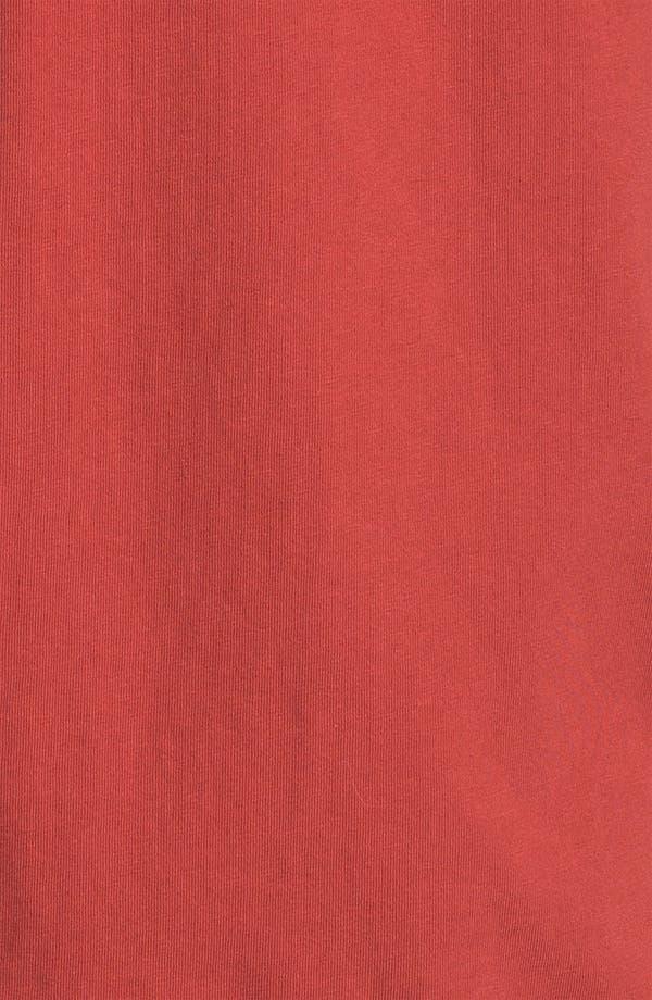 Alternate Image 3  - Tommy Bahama 'Net Holdings' T-Shirt