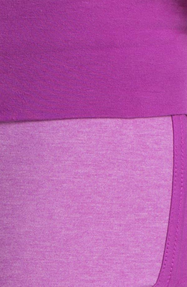 Alternate Image 3  - Hard Tail 'Beach Boy' Shorts