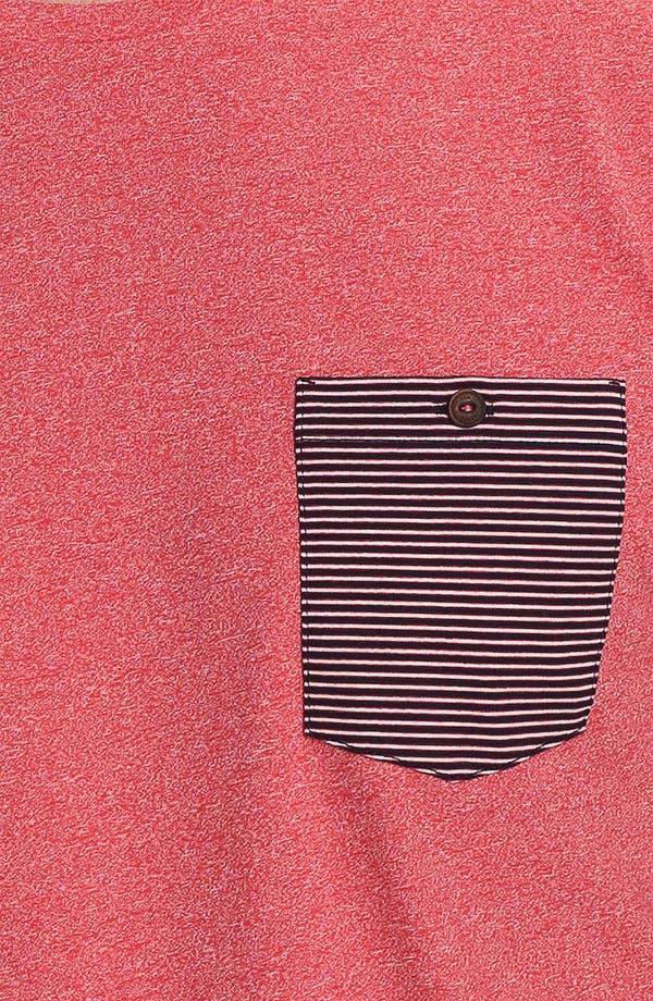 Alternate Image 3  - Ted Baker London 'Driftin' T-Shirt