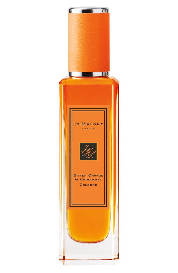 Alternate Image 1 Selected - Jo Malone™ 'Sugar & Spice - Bitter Orange & Chocolate' Cologne