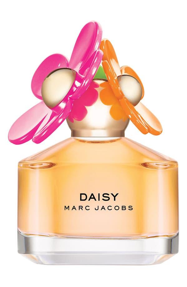 Main Image - MARC JACOBS 'Daisy - Sunshine' Eau de Toilette