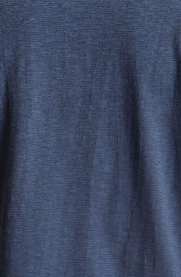 Alternate Image 3  - Banner 47 'New York Knicks' T-Shirt