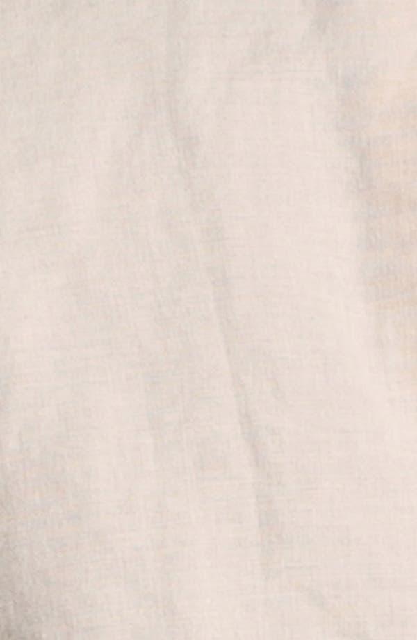 Alternate Image 3  - Scotch & Soda Linen Blazer