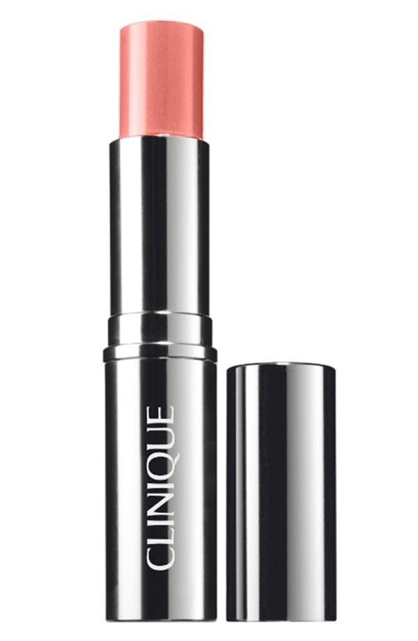 Alternate Image 1 Selected - Clinique 'Blushwear' Cream Stick