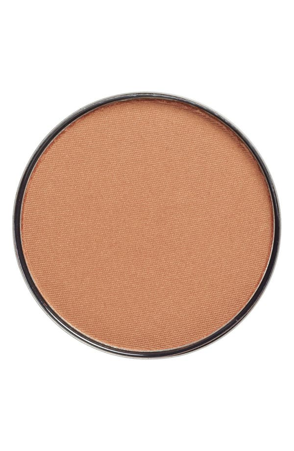 Alternate Image 1 Selected - CARGO Bronzer