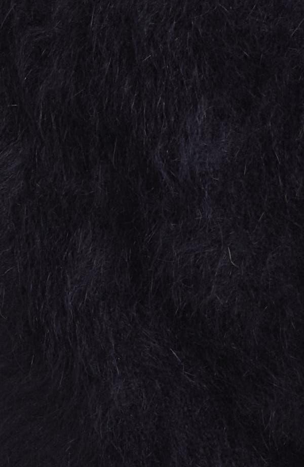 Alternate Image 3  - Michael Kors Featherweight Shrug