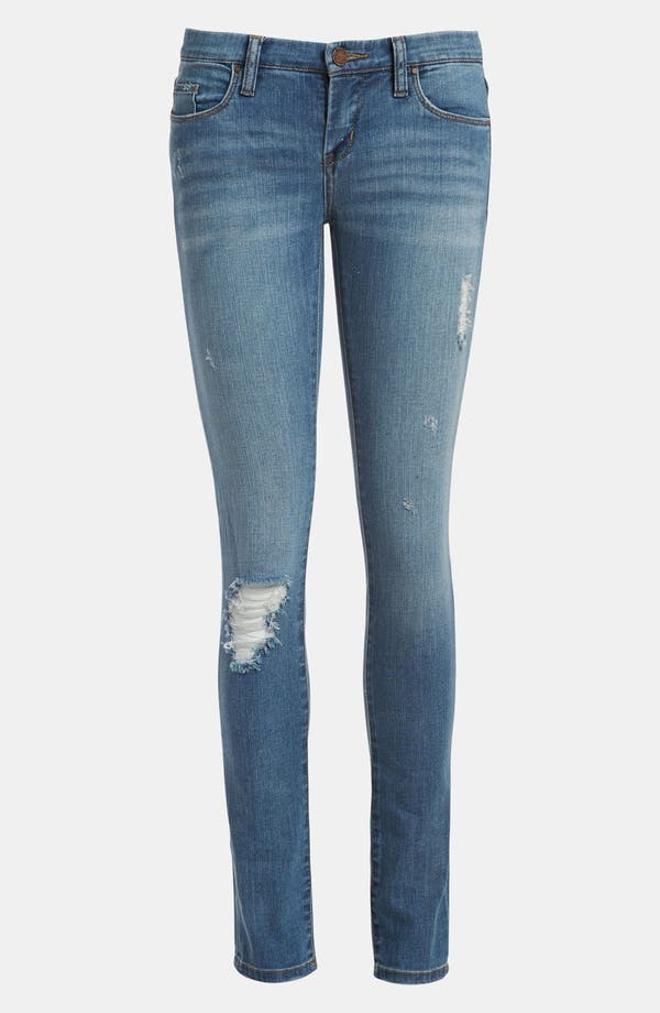 Main Image - BLANKNYC 'The Skinny Classique' Jeans