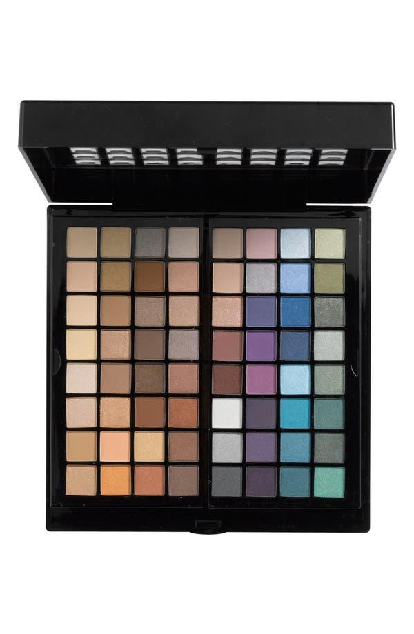 Alternate Image 2  - Nordstrom 'Fantasy' Makeup Palette (Nordstrom Exclusive) ($150 Value)