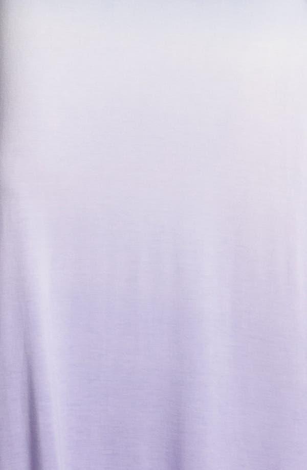 Alternate Image 3  - Young, Fabulous & Broke 'Hattie' Maxi Dress