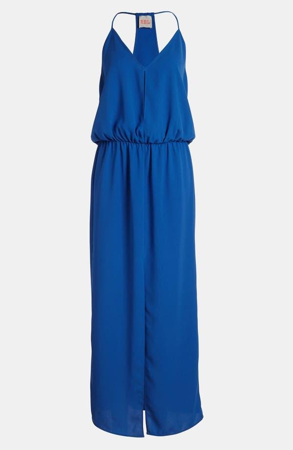 Alternate Image 1 Selected - RBL Maxi Dress