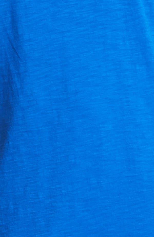 Alternate Image 3  - Lilly Pulitzer® 'Cassie' Cotton Dress