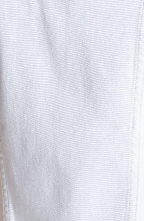 Alternate Image 3  - Jessica Simpson 'Dee Dee' Denim Vest