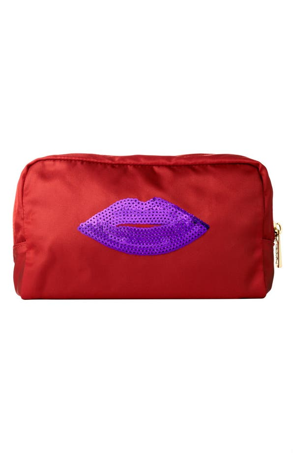 Alternate Image 1 Selected - NARS Cosmetics Pouchette