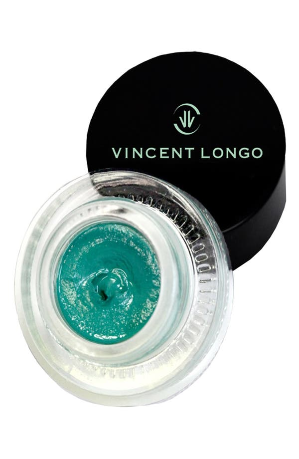 Alternate Image 1 Selected - Vincent Longo 'Crème Gel' Eyeliner