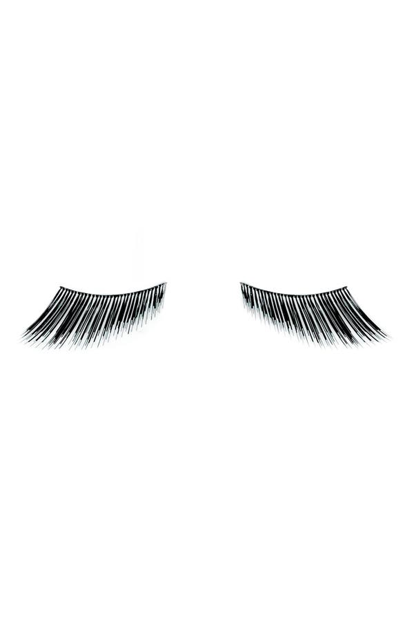 Alternate Image 1 Selected - Napoleon Perdis 'Primrose' Faux Lashes